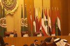مجلس وزراء الخارجية العرب يوافق على عقد القمة العربية الاقتصادية بالتزامن مع السياسية