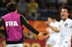 مونديال الشباب:كوريا الجنوبية تعبر الإكوادور وتتأهل إلى النهائي