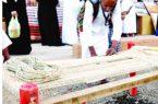 عادات وتقاليد جازانية قديمة لتوديع الحجاج
