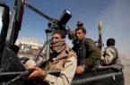 2726 حالة انتهاك في صنعاء ارتكبتها مليشيات الحوثي