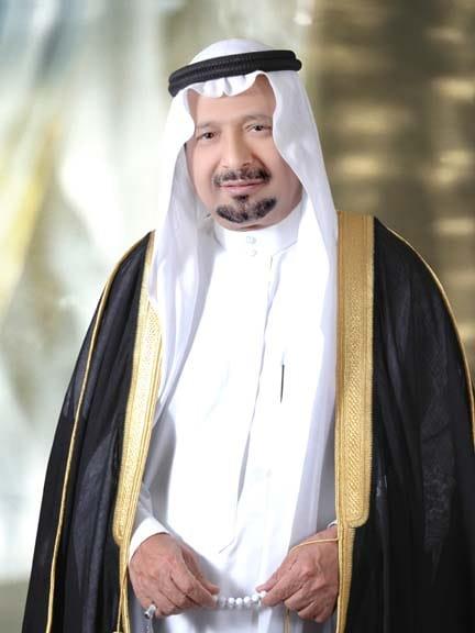 لآديب الشاعر بن عبود العمودي يهنئ القيادة باليوم الوطني الـ89