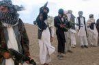 قتل 33 من مسلحى طالبان واعتقال 5 أخرين خلال عمليات أمنية فى باكستان
