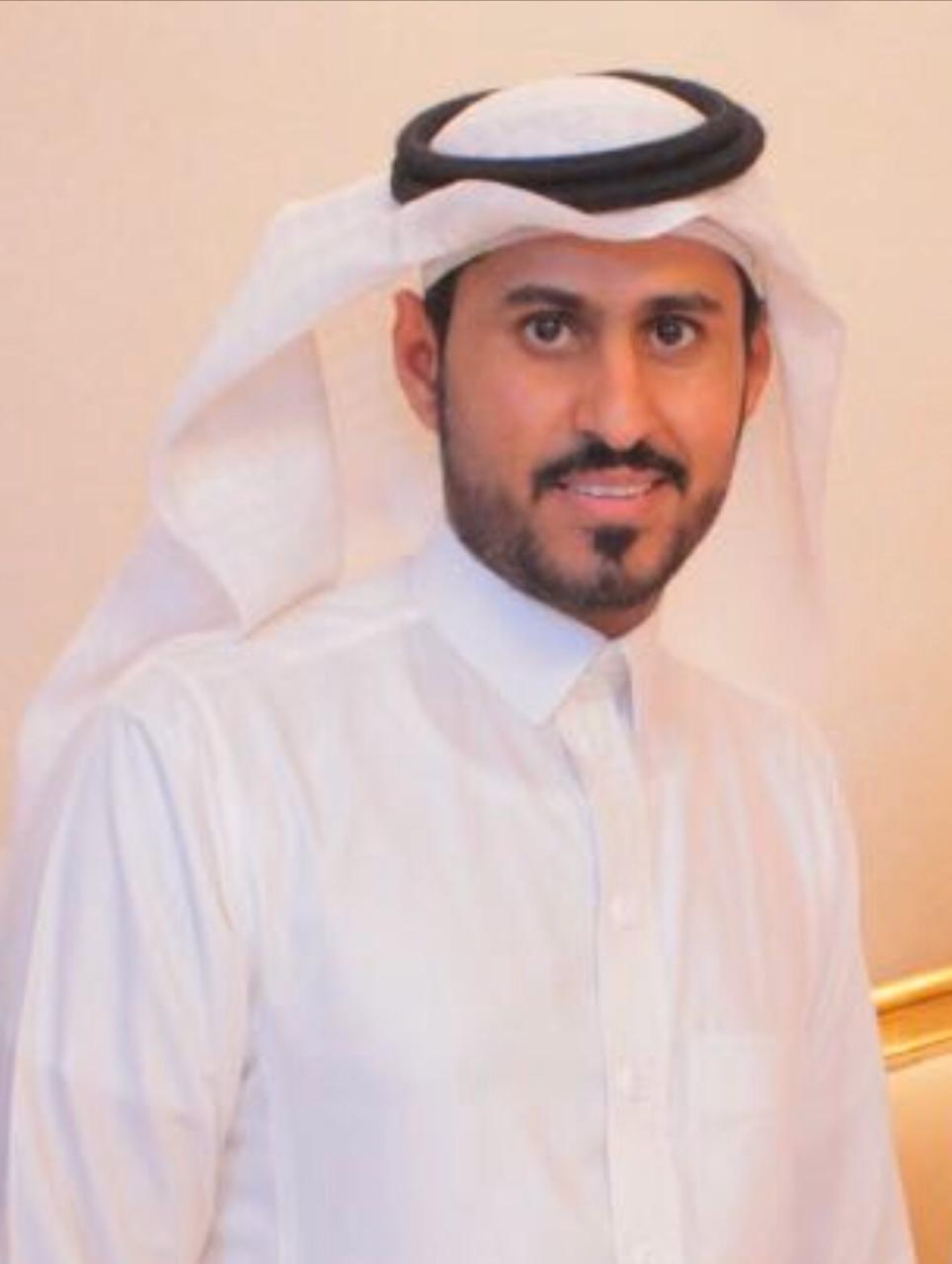 """رئيس تحرير صحيفة """" سعودبوست """" يصدر عدداً من القرارات الإدارية"""