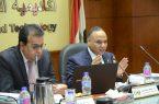 """مجلس أكاديمية البحث العلمي فى مصر يوافق على إطلاق """"برنامج دعم البحوث"""""""
