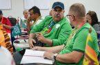 أخضر السهـام يدشن المشاركة الآسيوية في بانكوك