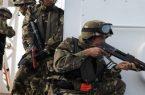 الجيش الجزائري يوقف عنصر دعم للجماعات الإرهابية ومهربين ومهاجرين غير شرعيين