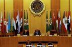 طارق عبد السلام على الجامعة العربية إنشاء مركز تدريب عسكرى عربى