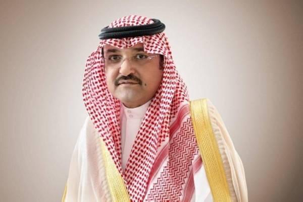 جدة تستضيفالإفتتاح الرسمي لرالي داكار السعودية 2020