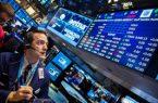 الأسهم الأمريكية تغلق تعاملاتها على ارتفاع