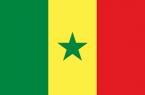 الرئيس السنغالي ينوه بجهود موريتانيا في محاربة الإرهاب