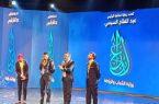 """الشباب والرياضة فى مصر تعلن عن منافسات المبادرات المجتمعية علي مائدة تحكيم إبداع """"8""""بالقاهرة ."""