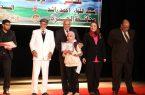 محافظ الجيزة فى مصر يكرم الفائزين فى مسابقة حفظة القران الكريم