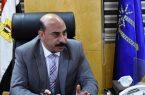 محافظ أسوان  بمصر يعلن عن مضاعفة عدد المنازل المدرجة ضمن خطة أعمال الإحلال والتجديد