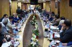لجنة النقل بالبرلمان المصري  تناقش تطوير طرق أسوان
