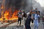 مقتل جندي وإصابة خمسة بانفجار جنوب غرب باكستان