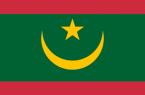 موريتانيا تشارك بوحدة جديدة من الشرطة ضمن قوات حفظ السلام الأممية