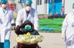 """الجزائر: الصين نصحت باستخدام دواء """"كلوروكين"""" لعلاج فيروس كورونا"""