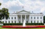 البيت الأبيض يعلن أوهايو ولاية منكوبة