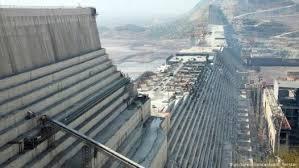 مصر تحيل أزمة سد النهضة الإثيوبي إلى مجلس الأمن الدولي