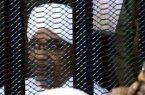 محاكمة البشير اليوم بتهمة الانقلاب على حكومة السودان عام 1989