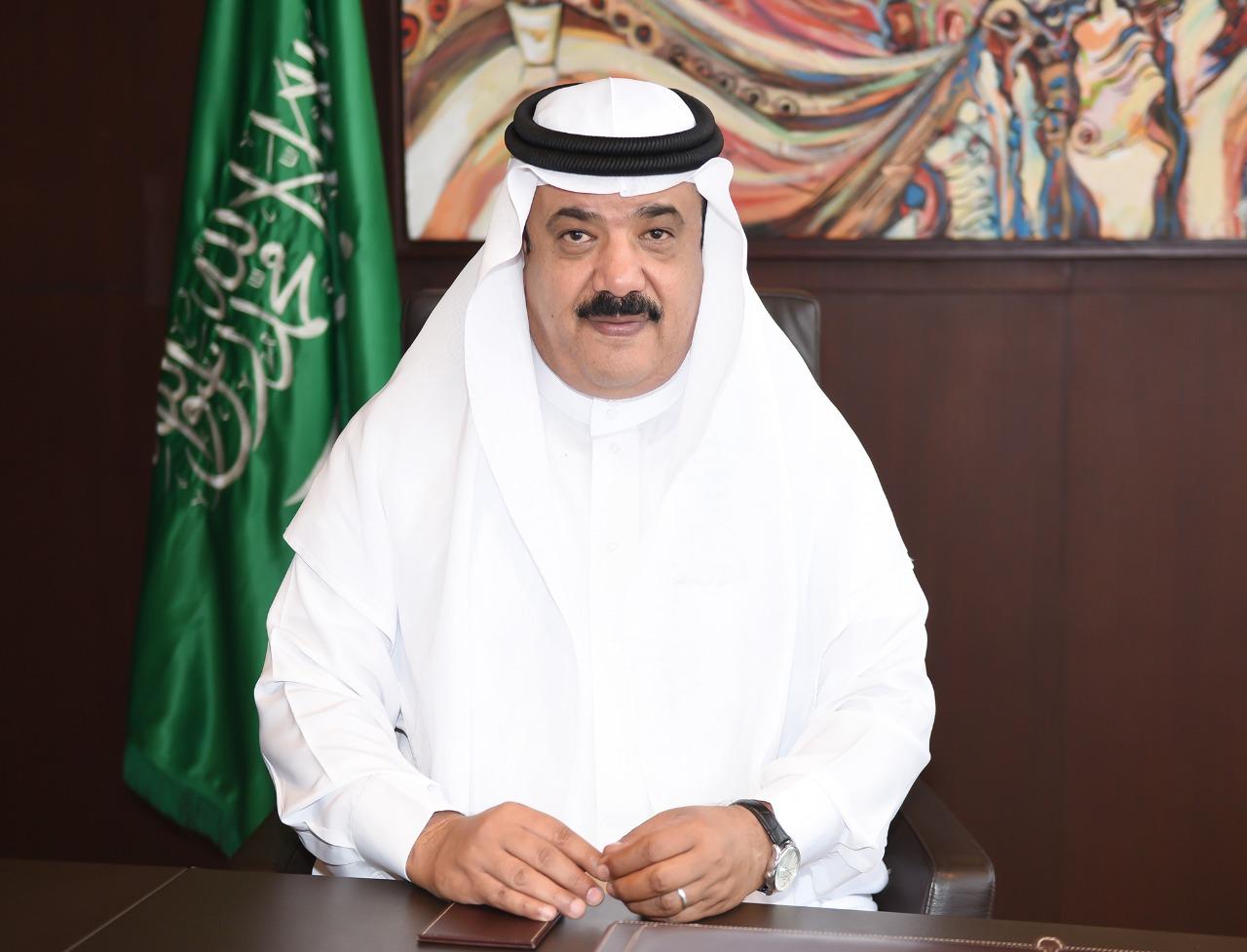 مركز الملك عبد العزيز للحوار الوطني يشارك في تنظيم حوار عالمي بالرياض