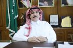 مدير بيئة مكة المكرمة : يقدم تعازيه لذوي غريقي سد صعب بالطائف