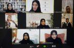ملتقى يوم المرأة الإماراتية يسلط الضوء على إنجازات ابنة الوطن