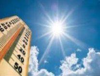 الطقس في الخليج العربي.. غائم بالكويت والإمارات وشديد البرودة على السعودية