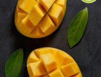 المانجو.. ملك الفواكه