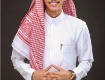 """الفنان فيصل بن خالد يطلق عمله الغنائي بعنوان """" الجديد """""""