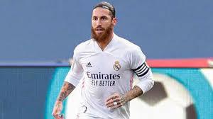 رسمياً راموس يرحل عن ريال مدريد