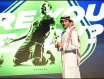 رسمياً… وزير الرياضة يطلق منصة «نافس» لتراخيص الأندية والأكاديميات