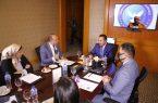 أطلاق المؤتمر الدولي لقادة المجتمع بدبي في سبتمبر المقبل