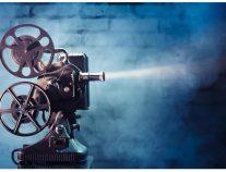 """انطلاق """"مهرجان أفلام السعودية"""" الخميس القادم"""