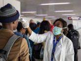 إصابات كورونا في القارة الأفريقية تتجاوز 63ر6 ملايين شخص