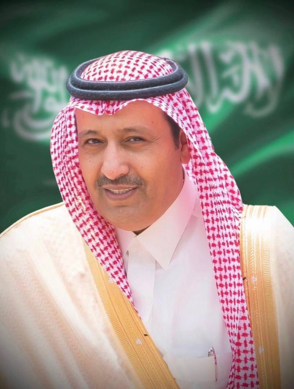 سمو أمير منطقة الباحة يتابع الحالة المطرية وتواجد الضباب على الطرق ومداخل المنتزهات
