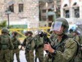 استشهاد فلسطيني متأثرا بإصابته برصاص قوات الاحتلال