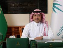 بن ماضي: الإشادة الدولية بقطاع الإسكان يؤكد نجاح رؤية المملكة