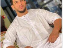 أولمبياد طوكيو: انسحاب لاعب جودو جزائري رفضاً لمواجهة محتملة مع إسرائيلي