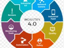 غداً… السعودية تحتضن منتدى عالمياً لمناقشة تقنيات الثورة الصناعية الرابعة