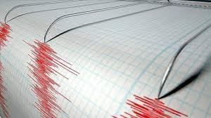 زلزال بقوة 4.5 درجة يضرب جنوب غربي تركيا