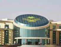 جامعة نجران تعلن عودة الدراسة حضورياً لمراحل الدبلوم والبكالوريوس والدراسات العليا