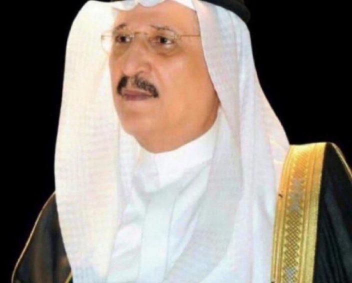 اعتبارا من اليوم الأحد ..سمو أمير منطقة جازان يوجه بتطبيق قرار التحصين شرطاً لدخول إمارة المنطقة