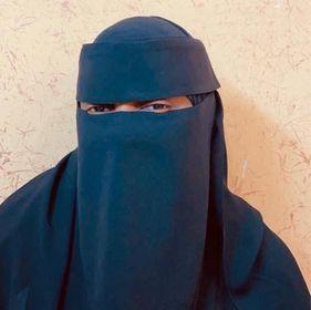 """مهرجان أبابيل الثقافي الأول لعام٢٠٢١ بالعراق يُكرم القاصة السعودية """"الخافي"""""""