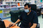 """مستشفى ضمد العام يُطلق خدمة"""" البريد الدوائي"""""""