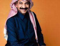 """""""الجوهر"""" و الفهد """"يحيان حفل اليوم الوطني السعودي الـ91"""