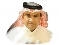 """""""آل سالم"""" يهنئ القيادة الرشيدة بمناسبة اليوم الوطني السعودي 91."""