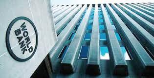 البنك الدولي يشدّد على أن إجراء الانتخابات في موعدها يعد أحد شروط تعافي الاقتصاد الليبي