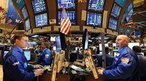 أداء متباين لمؤشرات سوق الأسهم الأمريكية عند الإغلاق