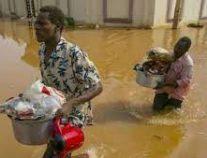 الأمم المتحدة تحذر من نقص المساعدات الإغاثية في السودان جراء الفيضانات